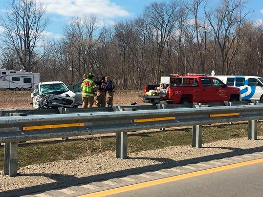 636588724561349865-AP-Highway-Crash-Michigan-MI.jpg