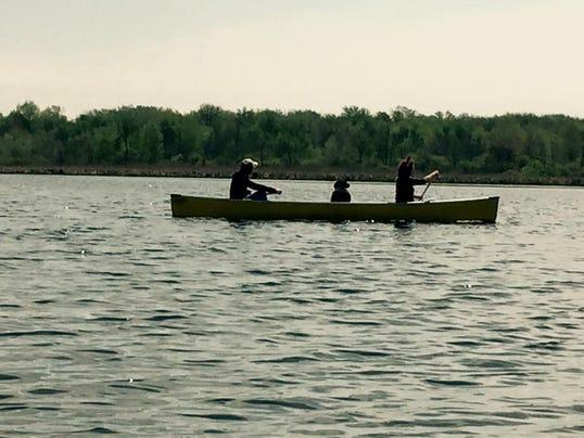 636595737394947632-Canoeing-at-Collins-Marsh.jpg