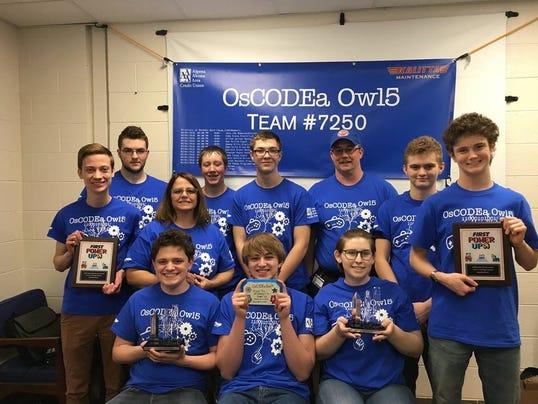636601831747494558-Oscoda-robotics-team.jpg