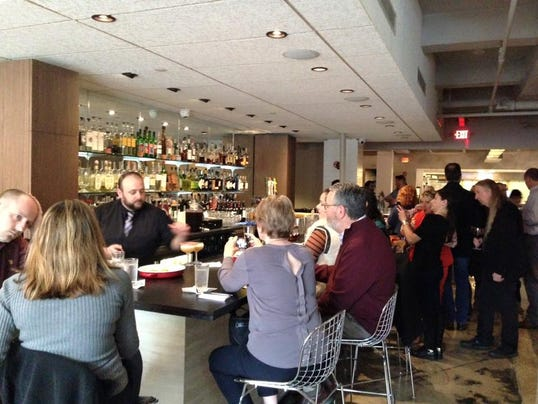 Watch asbury park 39 s newest restaurant opens for 1 kitchen asbury park nj