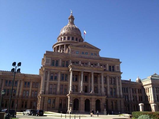 Bathroom bill bad for texas business column - Which states have bathroom bills ...
