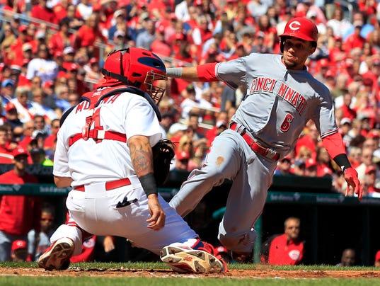 Reds_Cardinals_Baseball__ablumer@cincinnati.com_1(2)
