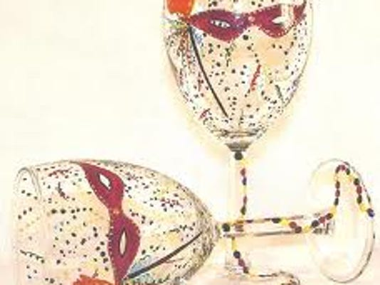 mardi-gras-and-wine-i.jpg