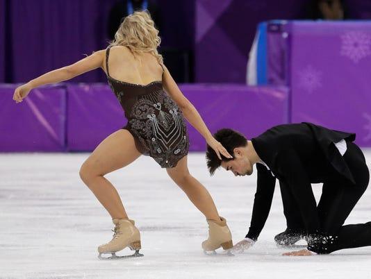 636547074053460373-AP-Pyeongchang-Olympics-Figu.jpg