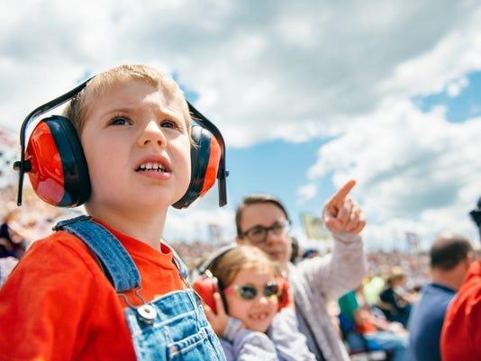 Getty_-boy-with-ear-protection.jpg