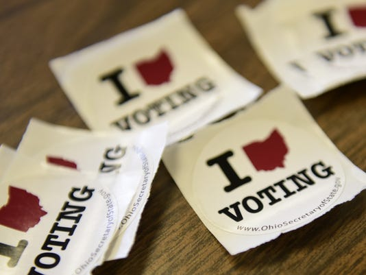 FCS levy supporters raise money for ballot issue