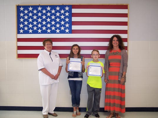 elks lodge americanism essay Winning essays: 2015 americanism essay contest is from beatriz gabriel of worthington lodge #2287 city council meetings, and even the elks.