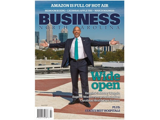 Business-NC-March-2017.jpg