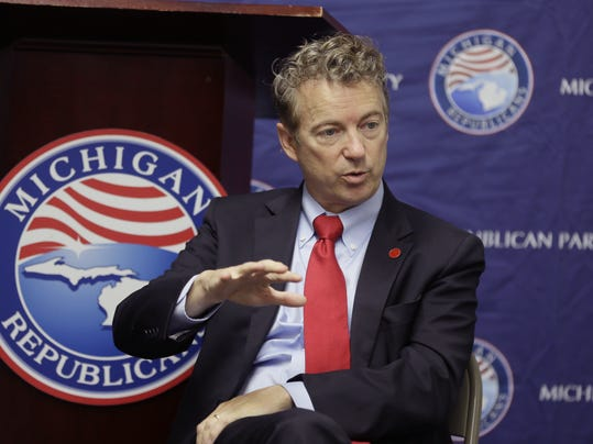 DFP Rand Paul in Mic (2).JPG