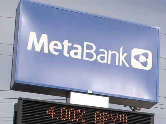 biz - MetaBank