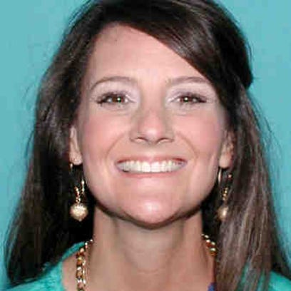 Melissa Doise, 44, turned herself in to Caddo Correctional