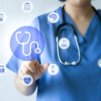 Reduce health care costs with all-payer claims database