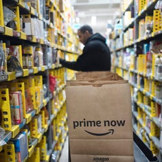 Amazon Prime Day 2018: Is it worth paying $119 to take part?