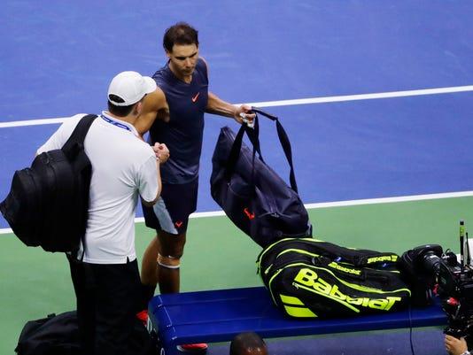 US_Open_Tennis_12696.jpg