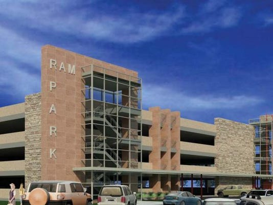 FTC_CSU_parkimg_garage.PNG
