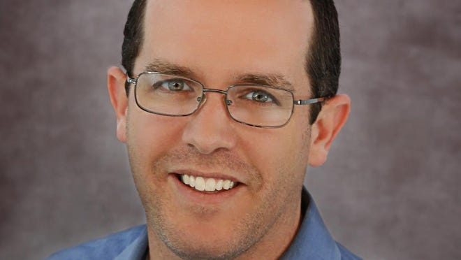 Matthew Coates is a 7-year realtor with West USA Realty Revelation.