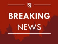 Three-vehicle crash on Salem's Center Street Bridge; expect delays