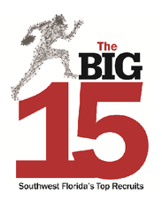 The News-Press Football Big 15 Recruits.