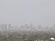 Imágenes del Monzón que azotó el área de Phoenix el