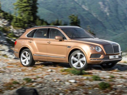 636124115410722849-Bentley-Bentayga-02.JPG