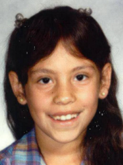 Anthonette Christine Cayedito was last seen in 1986.