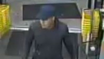 Late-night armed suspect grabs cash drawer in robbery at Lehigh Acres Dollar General store