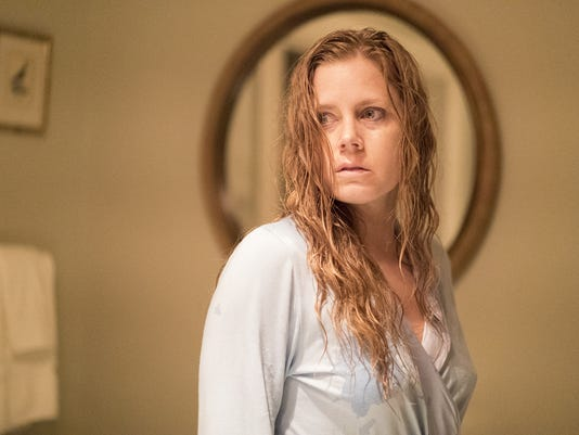 'Sharp Objects': Who is the real killer? Finale twist ...