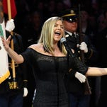 Allhands: No, Fergie's national anthem rendition isn't the worst