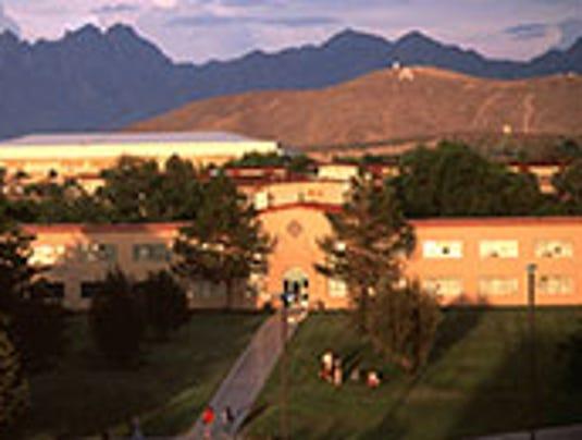 NMSU Grants.jpg