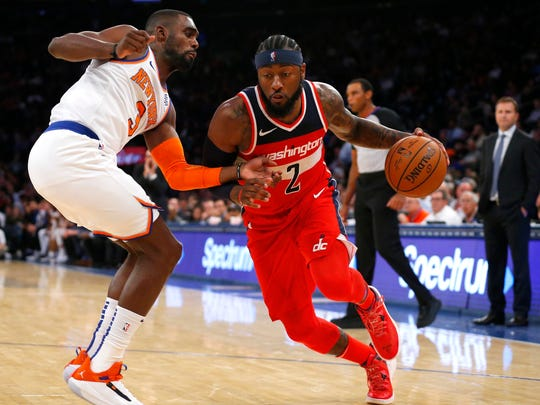Wizards_Knicks_Basketball_28729.jpg
