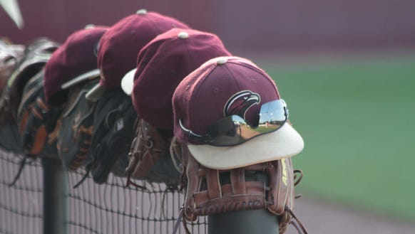 ULM (12-40, 6-21) set a new record for losses in a