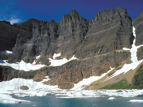 -Disappearing_Glaciers_NY126.jpg_20100407.jpg