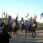 Army will not grant easement for Dakota Access Pipeline crossing