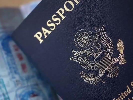 636244856673342154-passport.jpg