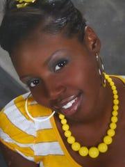 Jewel Manire