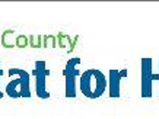 SC Habitat for Humanity logo