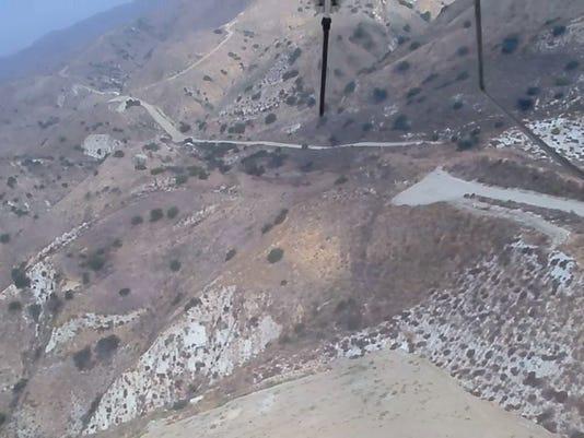 FMN-NRG-Heli-survey-of-pipeline-0729.jpg