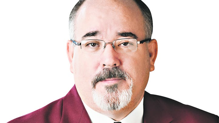 Sid Salter: Taxpayers will always pay for indigent care
