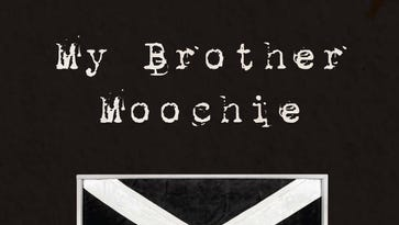 'My Brother Moochie' looks at how murder, prison and racism fractured a family