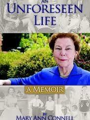 """""""An Unforeseen Life"""""""