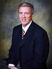 Kenneth Neilson