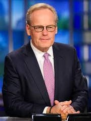 Tyler Mathisen is a CNBC co-anchor.