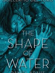 """""""The Shape of Water,"""" which led the way with 13 nominations, is showing at the AMC and Century 12."""