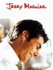 event_jerry maguire