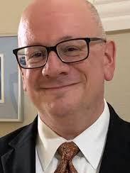 Rabbi David Komerofsky
