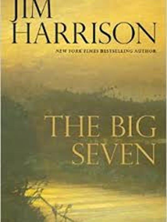 Big Seven bookcover.jpg