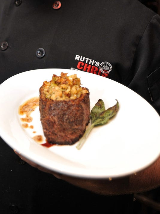 636576770524246133-Ruth-s-Chris-Steak-House.JPG