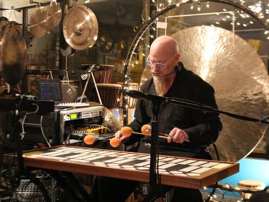 BMN 050417 Electromusic festival