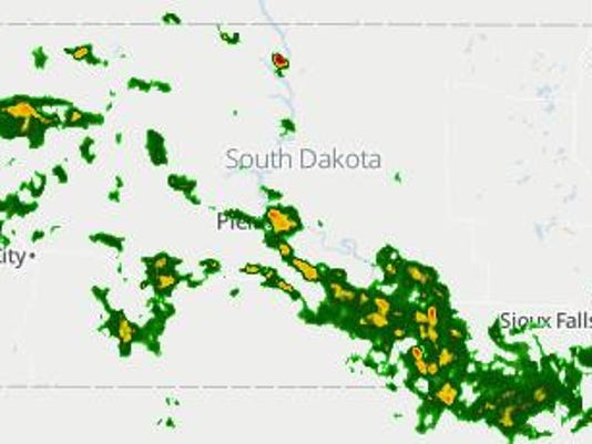 radar.png