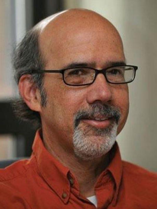Barry Solomon